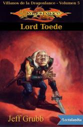 Lord Toede